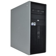 KOMPUTER DO BIURA HP DC7800 2GB