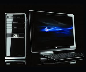 komputer hp